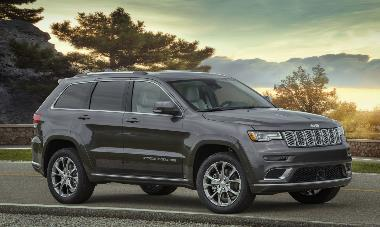 2019 Jeep Grand Cherokee_front_right